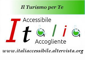 logo italiaccessibile altaqualità 300x250 300x212 - logo-italiaccessibile-altaqualità-300x250