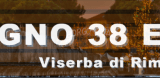 bagno38 viserba rimini e1357640039913 160x78 - Italiaccessibile- Sira Resort - Nova Siri (MT)