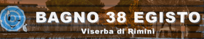 bagno38 viserba rimini e1357640039913 - Italiaccessibile- Sira Resort - Nova Siri (MT)