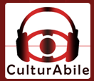 culturabile - Blindsight Project - Onlus per disabili sensoriali - Partner ItaliAccessibile