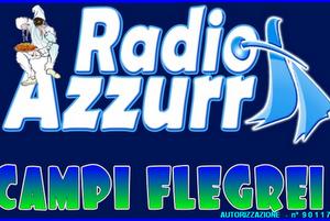 Radio Azzurra7 300x201 - Radio Azzurra7