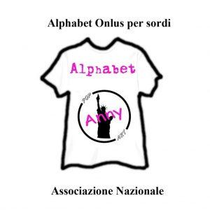 alphabet onlus per sordi 300x300 - alphabet onlus per sordi