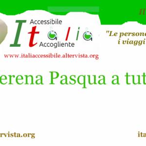 auguri di pasqua italiaccessibile 2013 nt 300x300 - auguri di pasqua italiaccessibile 2013-nt