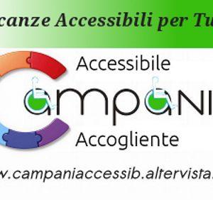 OK logo vacanzeaccessibilipertutti 399 300x282 - OK logo-vacanzeaccessibilipertutti-399