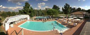 foto lucignano 300x116 - Proposta Vacanze accessibili Toscana