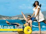 tutti almare 160x120 - Proposta Vacanze accessibili nelle Marche