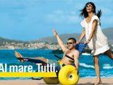 tutti almare2 160x120 - Proposta Vacanze accessibili Marche mare
