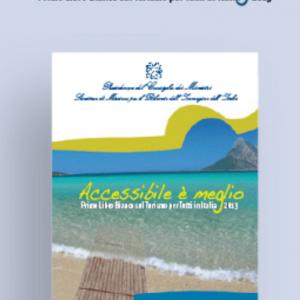 libro bianco turismo accessibile 300x300 - libro bianco turismo accessibile