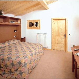 Hotel Green assisi 4 italiaccessibile 300x300 - Hotel Green assisi 4- italiaccessibile