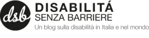 disabilità-senza-barriere-italiaccessibile