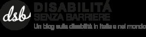 disabilità-senza-barriere-italiaccessibile