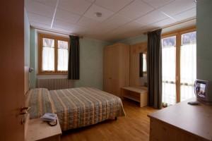 Hotel de Foyer 4