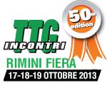 TTG+COCCARDA-ita