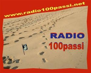 radio2010020passi 300x240 - Italiaccessibile ospite della trasmissione su Radio 100 Passi sul tema barriere architettoniche e turismo accessibile