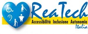 reatech-italia