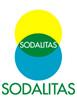 sodalitas - Il Progetto della FISH sul Turismo Accessibile B&B FOR ALL vince il 1° premio 3a Edizione di Sodalitas