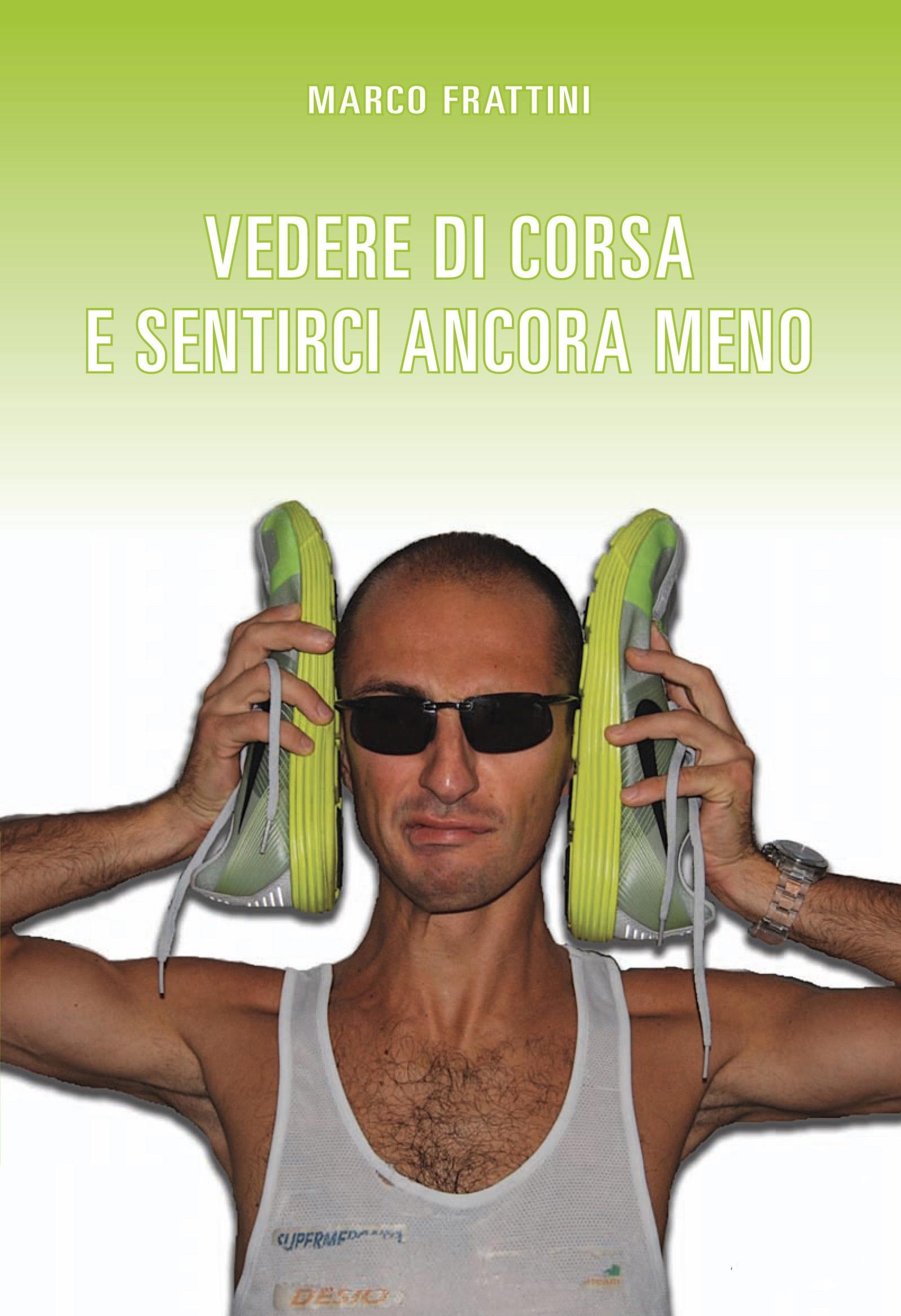 VEDERE DI CORSA E SENTIRCI ANCORA MENO II ed - Dora Web Radio - Una Voce per l'Aiuto - Partner ItaliAccessibile