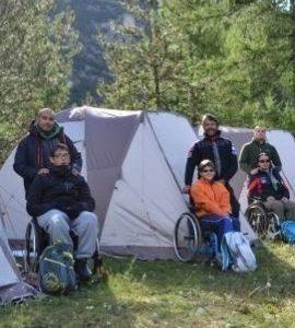 freewhite montagna disabili 270x300 - freewhite_montagna_disabili