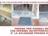 pedana polcaro web2 160x120 - Congresso nazionale FISH 2104 - Roma 27/29 marzo 2014