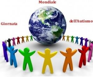 giornata_mondiale_dell_autismo