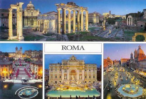 roma 1 500x340 - Romability il blog sul Turismo Accessibile a Roma in lingua inglese