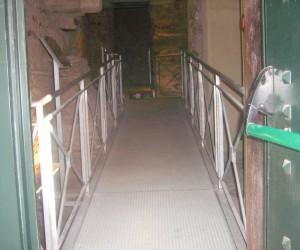 IMG 3810 300x250 - Il turismo a Benevento diventa Accessibile. Al tour del 23 luglio ha partecipato ItaliAccessibile