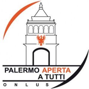 Palermo aperta a Tutti Italiaccessibile 310x3001 300x300 - Palermo-aperta-a-Tutti-Italiaccessibile-310x300