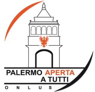 """Palermo aperta a Tutti Italiaccessibile 310x3001 - La Reggia di Caserta accessibile grazie al Progetto """"Sit In"""""""