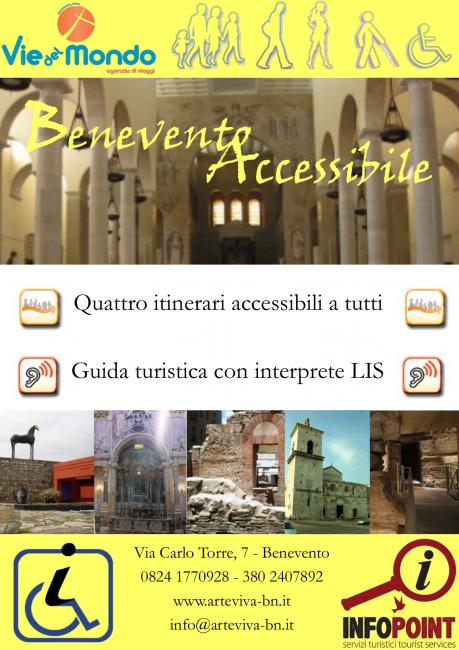 benevento_accessibile
