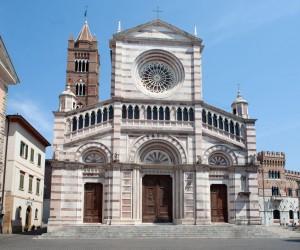 grosseto - cattedrale-italiaccessibile