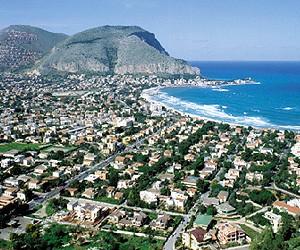 palermo 03 300x250 - Palermo Aperta a Tutti: 5 e 6 Luglio due passeggiate serali accessibili