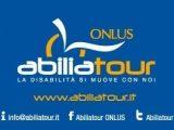 Banner abiliatour ItaliAccessibile1 160x120 - Pranzare a Firenze all'ombra del Duomo in totale accessibilità