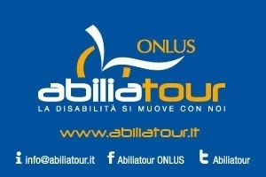 Banner abiliatour ItaliAccessibile1 - Pranzare a Firenze all'ombra del Duomo in totale accessibilità