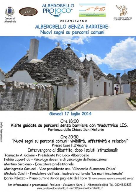 alberobello-senza-barriere-17-luglio-2014