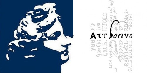 art-bonus-italiaccessibile
