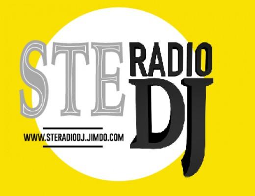 SteRadioDj- Web Radio di Stefano Pietta su tematiche disabilità – Partner ItaliAccessibile