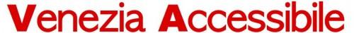 venezia accessibile italiaccessibile 500x47 - Blog Venezia Accessibile - Partner ItaliAccessibile