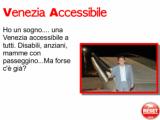 venezia accessibile presentazione 300x2201 160x120 - Pranzare a Firenze all'ombra del Duomo in totale accessibilità