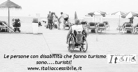disabili-passerella.italiaccessibile
