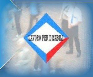 lavoroperdisabili italiaccessibile 300x2511 300x251 - lavoroperdisabili-italiaccessibile-300x251