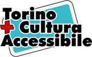 torino+cultura accessibile italiaccessibile - Torino + Cultura Accessibile - Partner ItaliAccessibile