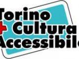 """torino cultura accessibile italiaccessibile 473x300 160x120 - """"Recensisco Io"""": Lido Open Sea Milazzo (Me) di Cristina"""