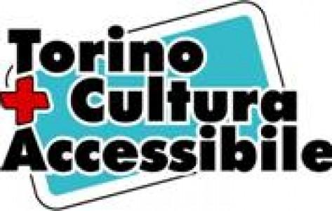 Torino + Cultura Accessibile – Partner ItaliAccessibile