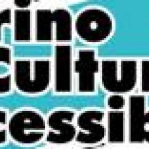 torino cultura accessibile italiaccessibile 740x320 300x300 - torino+cultura-accessibile-italiaccessibile-740x320