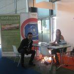 IMG 41361 150x150 - Grande successo per lo Stand Viaggiare Disabili alla Fiera TTG Incontri di Rimini