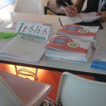 IMG 41401 150x150 - Grande successo per lo Stand Viaggiare Disabili alla Fiera TTG Incontri di Rimini