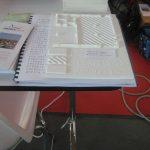 IMG 41421 150x150 - Grande successo per lo Stand Viaggiare Disabili alla Fiera TTG Incontri di Rimini