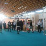 IMG 4154 1 150x150 - Grande successo per lo Stand Viaggiare Disabili alla Fiera TTG Incontri di Rimini