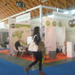 IMG 4156 11 150x150 - Grande successo per lo Stand Viaggiare Disabili alla Fiera TTG Incontri di Rimini