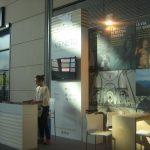 IMG 4158 11 150x150 - Grande successo per lo Stand Viaggiare Disabili alla Fiera TTG Incontri di Rimini